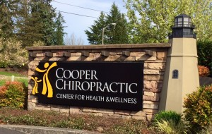 best_chiropractor_in_vancouver_wa